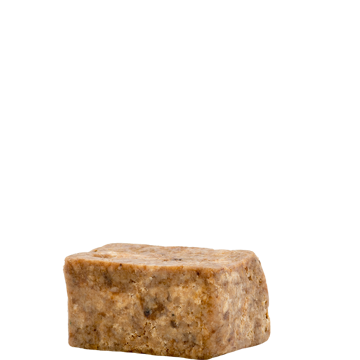 Picture of African Black Soap - Face Cleanser